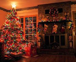 1960 s christmas tree lights christmas trees are my thing suzanne prochaska