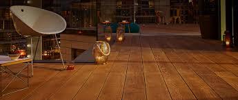 Tji Floor Joists Span Table Uk by 100 Distance Between Floor Joists Uk Barbados 3 Uk 70 4 0m