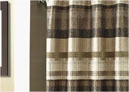 Check Shower Curtain Buffalo Check Shower Curtain Fresh Buffalo Check Shower Curtain