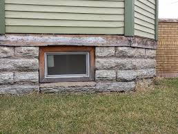 how to install basement casement window jeffsbakery basement