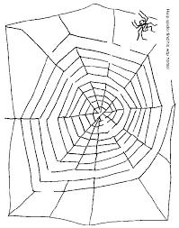 printable halloween pictures for preschoolers halloween crafts for kids all kids network