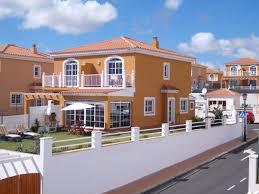 Les Belles Maisons Photo De Belle Maison Meilleure Inspiration Pour Votre Design De