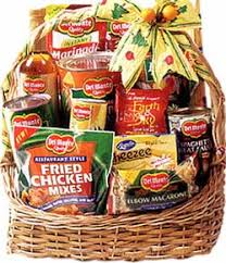Send Gift Basket Gift4pinas Com Philippines Gifts U0026 Flower Shop Send Gifts And