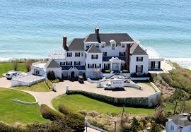 10 pics of taylor swift u0027s amazing beach house u2013 wow youtube