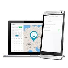 android tracker android gps tracking app it for free gpswox