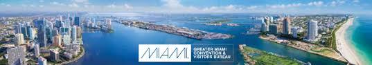 miami convention bureau invite it s so miami greater miami the beaches june 13th