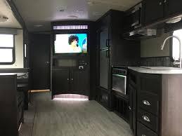 Shadow Cruiser Floor Plans 2018 Cruiser Rv Shadow Cruiser Sc 263rls Travel Trailer Tulsa Ok
