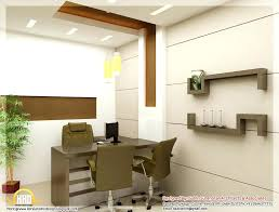 home design companies uk jordanday me i 2017 06 excellent beautiful office