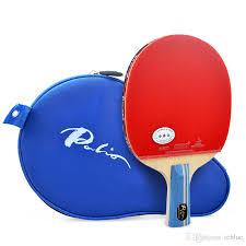 table tennis store us fashion palio 2 star expert table tennis racket table tennis rubber