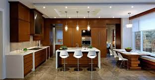 Pendant Lighting Fixtures Kitchen 50 Modern Kitchen Lighting Ideas For Your Kitchen Island Homeluf