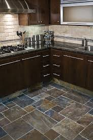 kitchen floor tile pattern ideas 974 best tiled flooring images on bathroom bathrooms