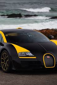 bugatti veyron supersport edition merveilleux 24 best bugatti veyron images on pinterest car bugatti veyron