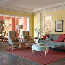 color scheme for afternoon sw 6675 wall paint colours room