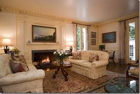 William Hill Interiors Things That Inspire The Kennedy Estates On The Market And