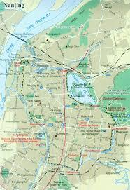 Dalian China Map Nanjing Profile Made In China Com