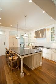 brookhaven cabinets replacement parts brookhaven cabinets replacement doors www resnooze com