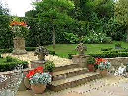 Home Garden Design Home Design - Garden home designs