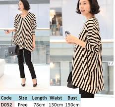 maternity blouse maternity blouse baju mengandung end 6 28 2019 2 15 pm