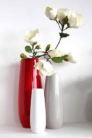 Asa Vase Clever Storage Asa Designs For Autumn