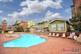 one bedroom apartments in starkville ms 1 bedroom apartments in starkville ms 2018 athelred com