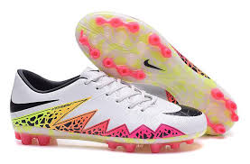 buy boots with paypal accept paypal payment buy wholesale 2015 nike hypervenom 2