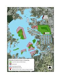 Citrus County Florida Map by Plan Your Visit Crystal River U S Fish And Wildlife Service