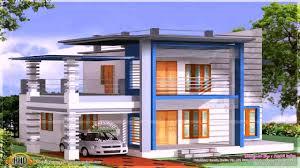 3 bedroom house plans kerala style 1200 sq feet youtube