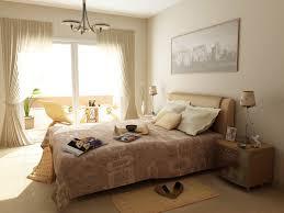 fancy bedrooms bedroom at real estate fancy bedrooms photo 5
