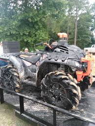 any issues yet page 2 polaris atv forum