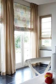 50 ideas decoración cortinas para 2017 hoy lowcost