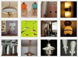 Mid Century Modern Outdoor Light Fixtures Lighting Archives Retro Renovation