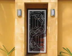 decorative door gen4congress