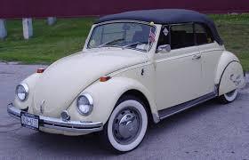 stanced volkswagen beetle i u0027m selling my 1960 vw beetle auto car us