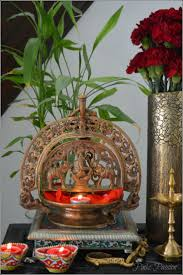 diwali home decorations 92 best decorations images on pinterest ethnic decor indian