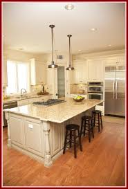 kitchen cabinets islands ideas marvelous kitchen island ideas pic for cabinets around outside