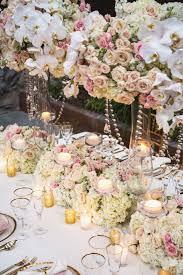wedding flowers los angeles wedding flowers los angeles new posh peony los angeles and orange
