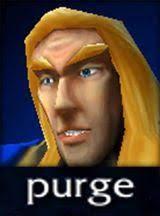 Purge Meme - purge tony kornheiser s why know your meme