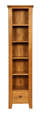 coffin bookshelf bookcases how to draw a bookshelf build your own bookcase
