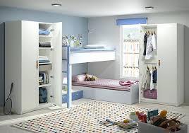 meuble penderie chambre armoire chambre enfant sur mesure meuble penderie chambre meuble