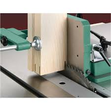 Grizzly Router Table Table Saw Jigs Table Saw Central