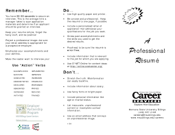 sample resume writing resume writing present tense wwwisabellelancrayus unique what zuckerbergs resume might look free sample resume template cover letter and resume writing