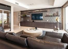 livingroom tv 15 modern tv wall mount ideas for living room samoreals