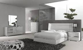 bedroom bedroom set toronto beautiful on in nice fromgentogen us 4