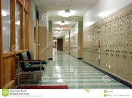 hallway stock photos images u0026 pictures 2 476 images