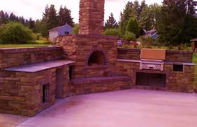Outdoor Pizza Oven Outdoor Pizza Oven Calgary Outdoor Furniture Design And Ideas