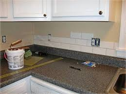 ceramic tile backsplash kitchen kitchen backsplash accent tile backsplash maple cabinets with