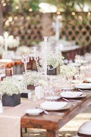 347 best long table images on pinterest anne barge backyard