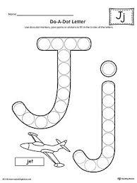 best 25 letter j activities ideas on pinterest j alphabet free