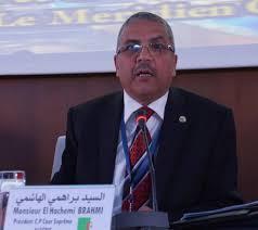 chambre nationale des huissiers de justice algerie chambre nationale des commissaires priseurs 9 2e forum