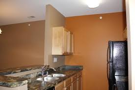 one bedroom apartments in louisville ky excellent decoration one bedroom apartments louisville ky bathroom